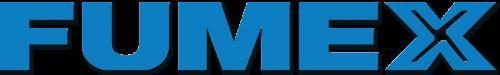 FUMEX_logo