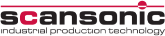 ScansonicIPT-Logo