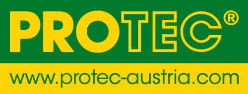 logo_protec_trading_austria